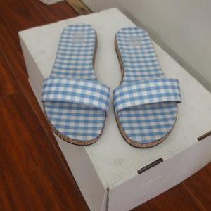 bfa90122873 jane and the Shoe